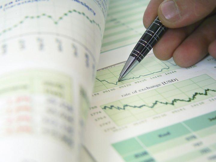 Week Ahead: Equities Keep Rising Alongside COVID-19 Cases. Divergence Ahead?