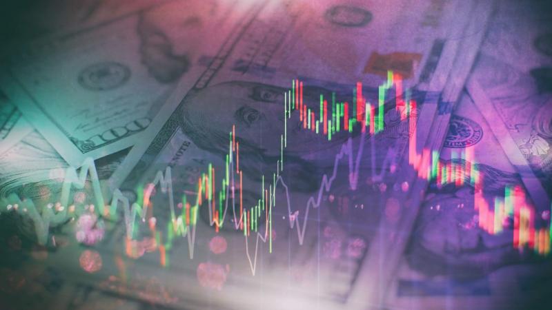 Fund investors retreat from U.S. stocks as coronavirus fears weigh
