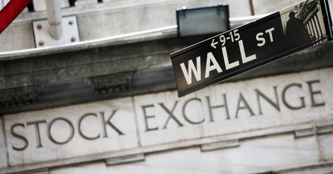 Opening Bell: Equities Rally, U.S. Futures Wobble; Silver Soars; Oil Slumps