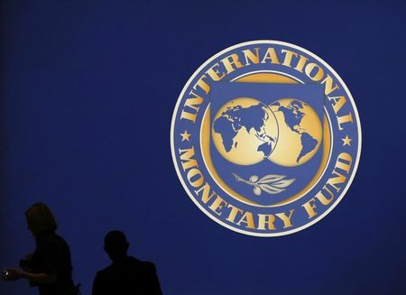 Africa seeks IMF, World Bank and EU support on debt relief – UNECA