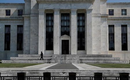 Over $100 Billion of Treasuries Dumped by Foreign Central Banks