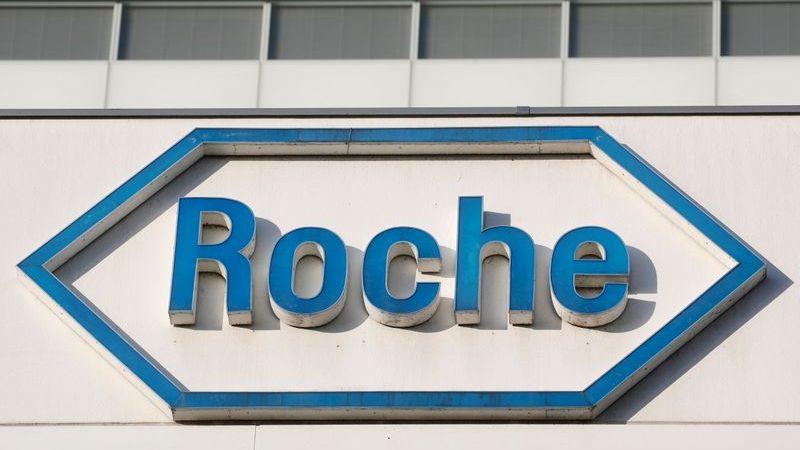 Roche gets FDA emergency use nod for COVID-19 antibody test
