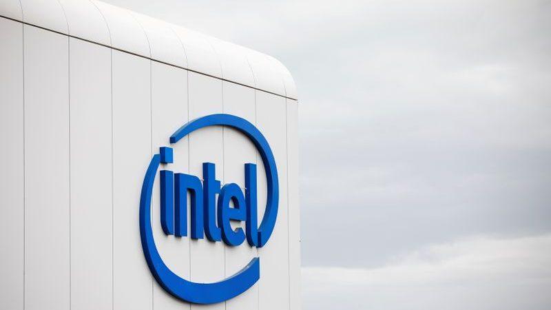 Intel in talks to buy Israel's Moovit public transit app for $1 billion: media