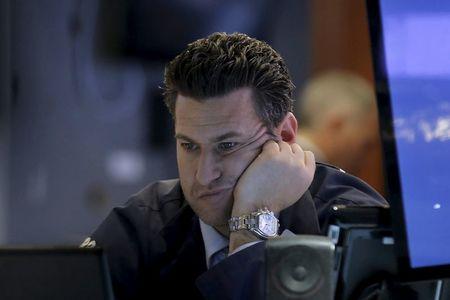 Israel's Delek fourth-quarter loss widens, auditors place 'going concern' warning