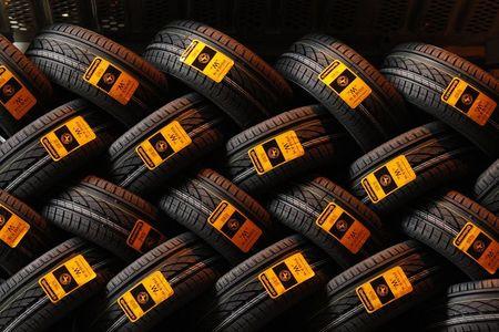 U.S. probing tire imports from South Korea, Thailand, Taiwan, Vietnam