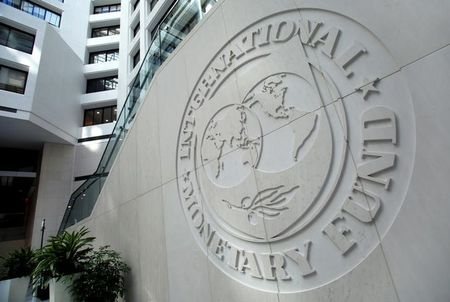 IMF, Sudan reach agreement on macroeconomic policies structural reforms