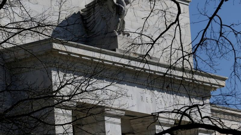 Fed opens primary market corporate bond facility