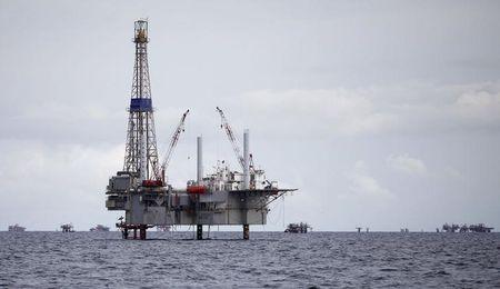 Oil Inventories  Rose 1.7M Barrels  Last Week: API