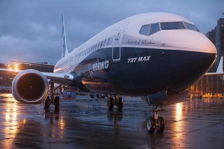 Stocks – U.S. Futures Seen Mixed; Boeing in Spotlight