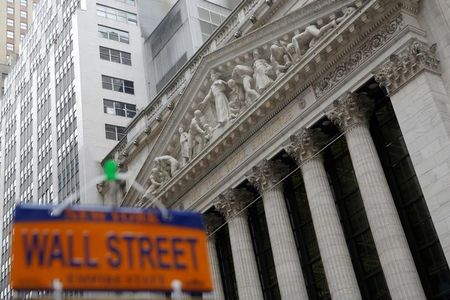 Watch Now: Here's What Will Move Markets This Week – July 12 (Video)