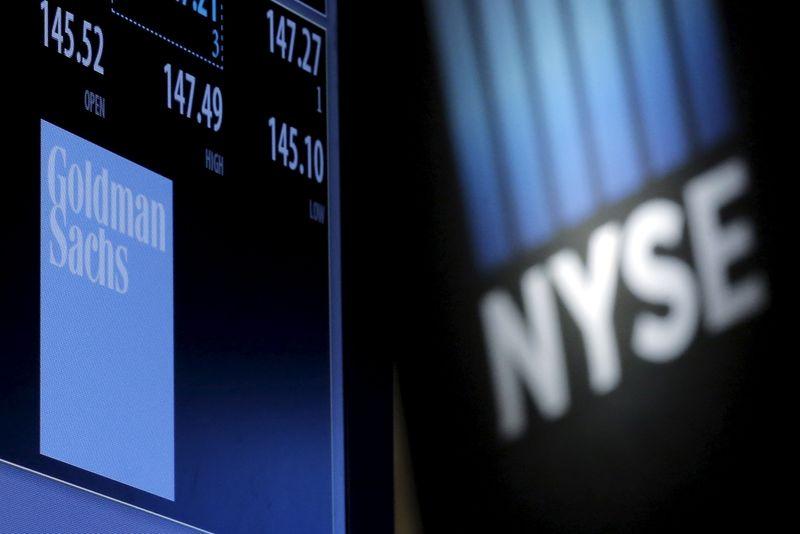 Goldman's investment bank to increase Black staff hiring, recruitment