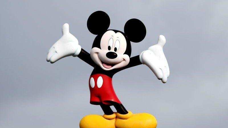 Mandatory masks, Mickey at a distance as Walt Disney World reopens