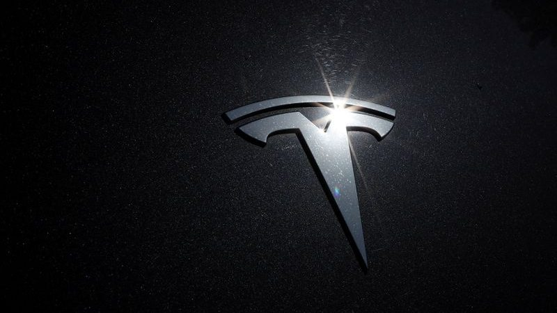 Tesla slashes Model Y SUV price as pandemic weighs on auto sector