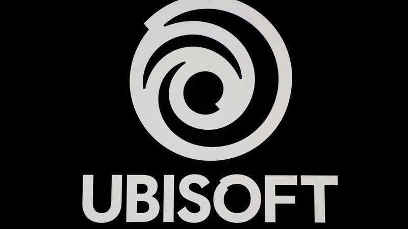 Ubisoft announces staff departures after misconduct allegations