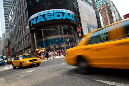Nasdaq Closes Above 11K for First Time Ever as Tech Soars
