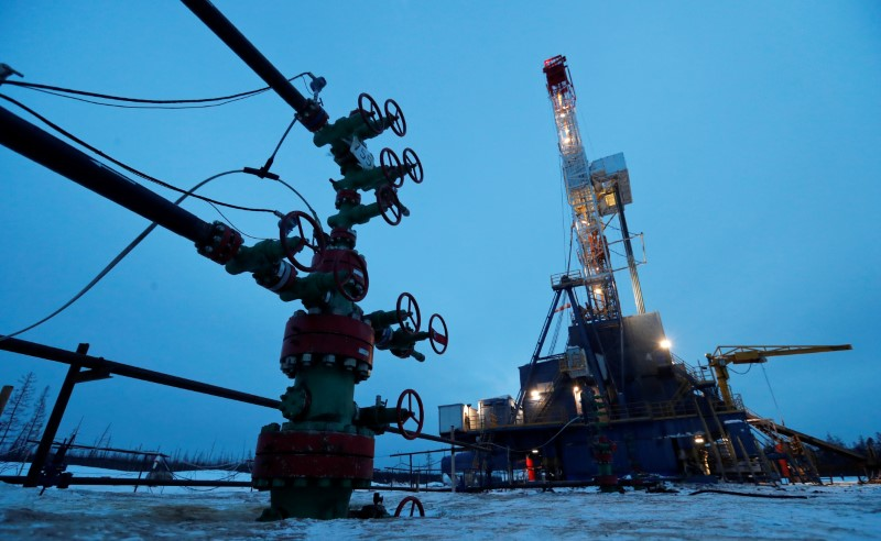 Russian oil output rises to 9.37 million bpd in July, missing OPEC+ target: Interfax