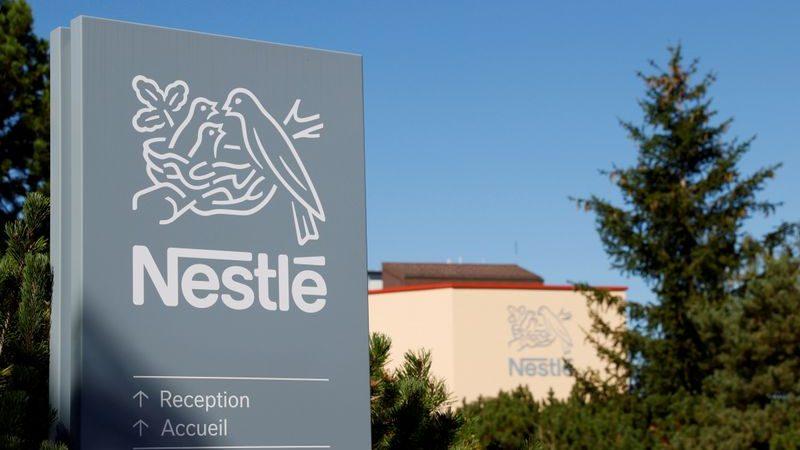 Nestle pays $2 billion to secure Aimmune's allergy treatment