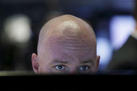 Brazil's biggest lenders delay $44 billion in loan for consumers, companies