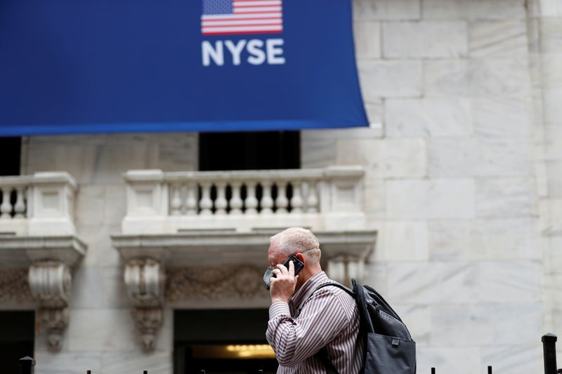 Futures muted ahead of weekly unemployment claims data