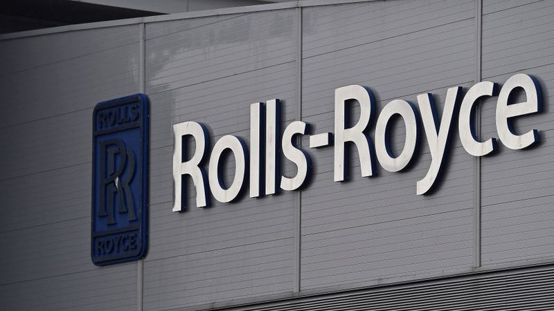 Activist shareholder ValueAct sells out of Rolls-Royce: source