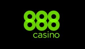 888 Casino built a brand that stood the test of time
