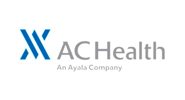 Ayala aims to build country's largest health clinic network