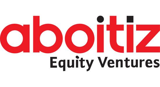 Aboitiz holding firm eyes up to P10-B bonds