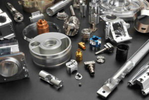 Rapid prototyping: Why it matters for the automotive industry