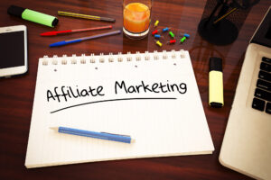 7 Actionable affiliate marketing tips to get more sales