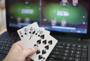 The situation of the online casino industry in the UK and how GamStop plays a role