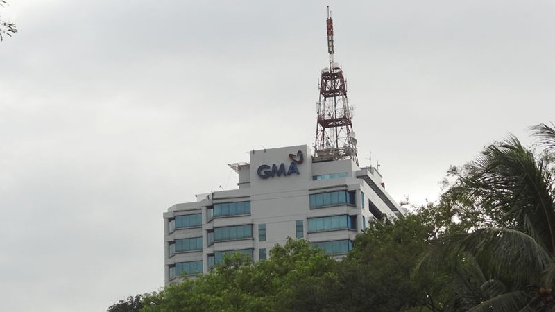SC tells GMA to reinstate workers