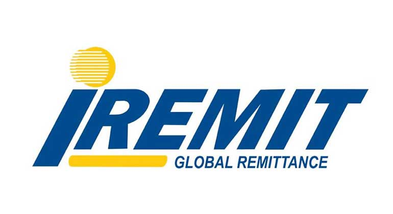 I-Remit forms unit to expand into trading, e-commerce