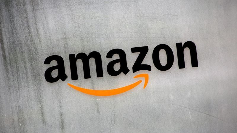Amazon.com bans foreign sales of seeds in U.S. amid mystery packages