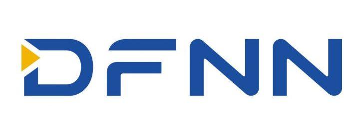 DFNN affiliate eyes Australia-listed casino group