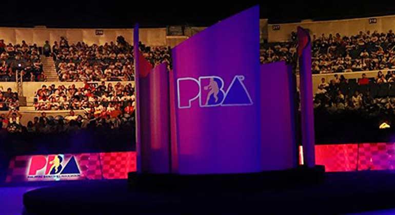 PBA scrimmages, restart of season get IATF approval