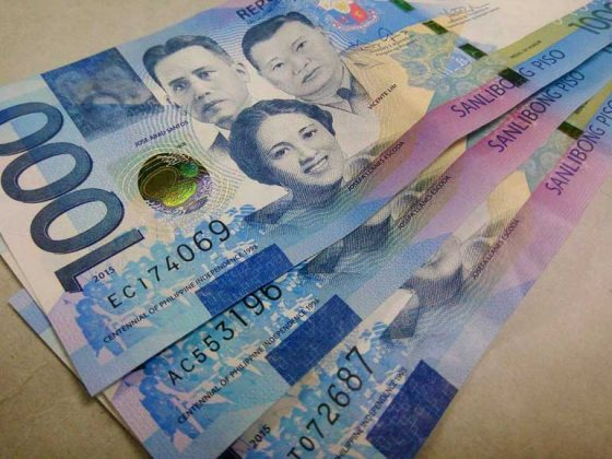 BSP fully awards P20-B bills at maiden auction