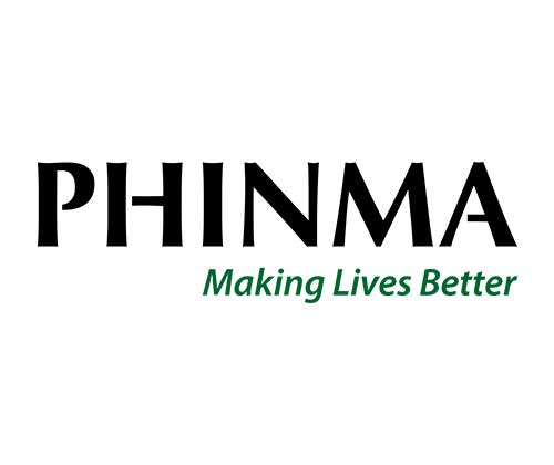 Phinma's parent raises stake in holding firm