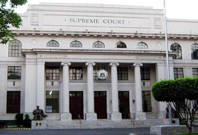 Court asked to void anti-terror law