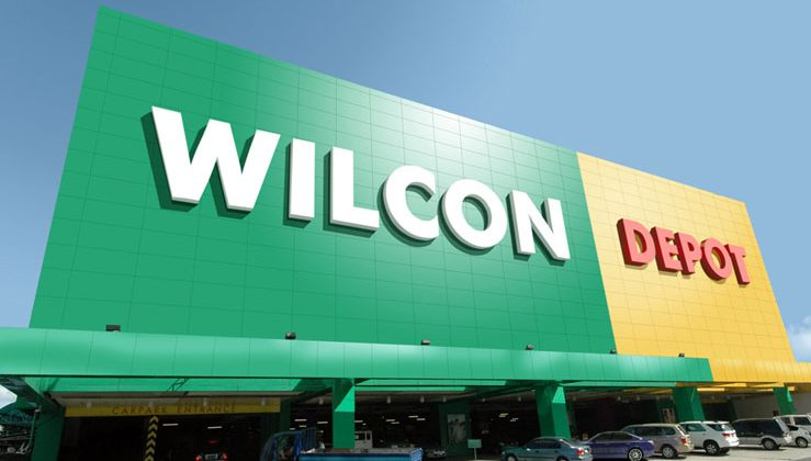 Wilcon's new stores make up for 'lost time'