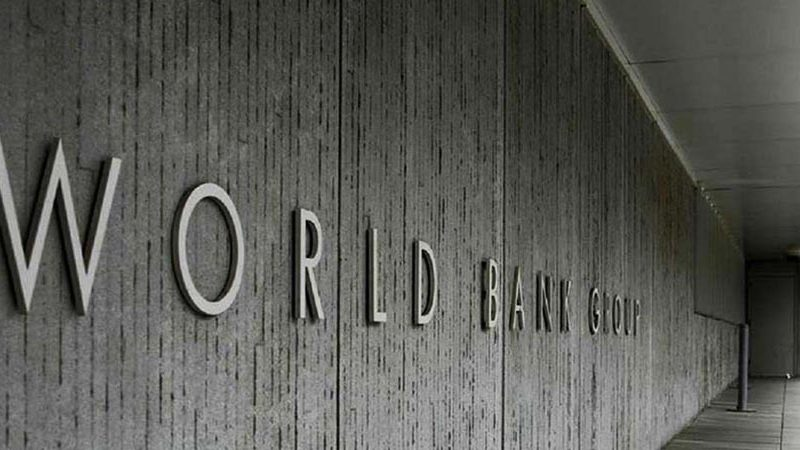 Anti-graft court failed to fast-track cases vs officials — World Bank