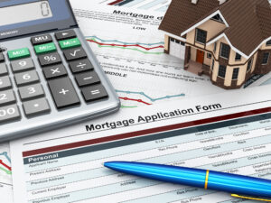 Tips on securing a mortgage if you're self-employed