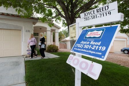 With NYC Influx, Greenwich Area Home Prices Rise Fastest in U.S.