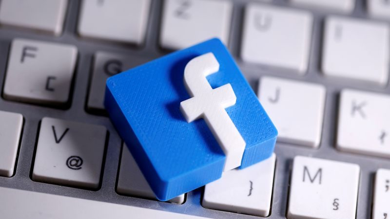 Facebook warns of tough 2021 as pandemic boosts ad revenue