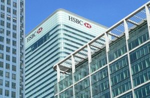 HSBC and UBS: Still more dirty deals by big banks