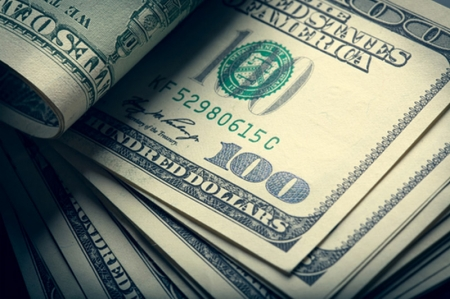 Dollar Edges Lower; Presidential Election Looms Large