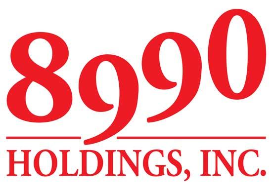 Mass housing firm 8990 posts 31% profit climb on record revenues