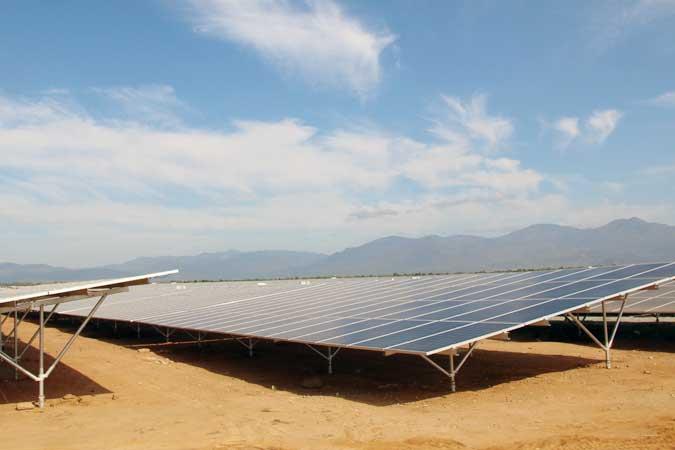 Ayala energy arm embarks on $2-B transformation