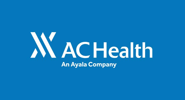 AC Health, QualiMed increase COVID-19 capacity