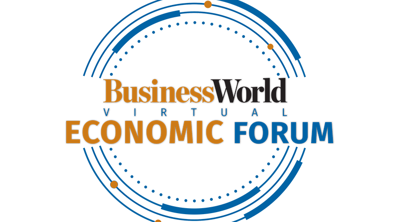 Philippine consumer confidence lags region; WFH-enabled workers report more optimism