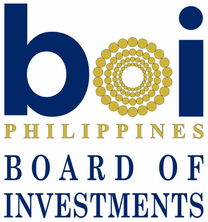 BoI auto-industry investment campaign to focus on wiring